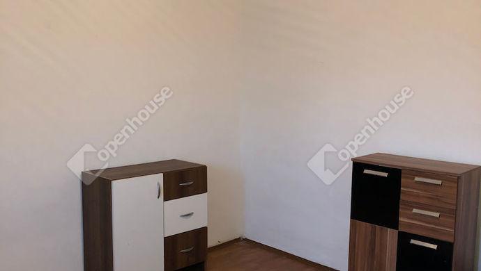 4. kép | Eladó Családi ház, Mosonszentmiklós (#144127)