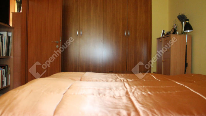 10. kép | Eladó Társasházi lakás, Szombathely (#147431)
