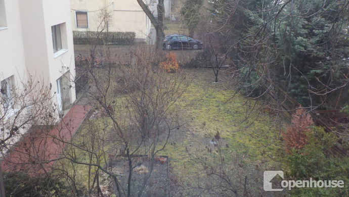 15. kép | Udvar | Eladó Társasházi lakás, Budapest XIV. Ker. (#115050)