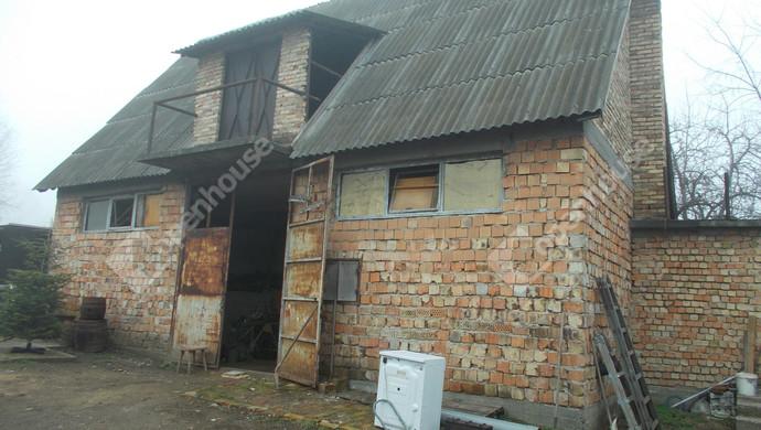 18. kép | Eladó Családi ház, Tatabánya (#126775)