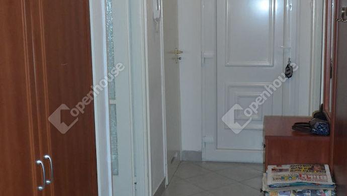 4. kép | Eladó Társasházi lakás, Szolnok (#137655)