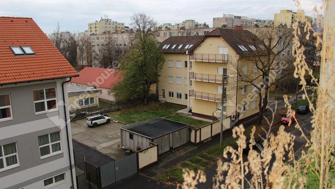 6. kép   Eladó Társasházi lakás, Szeged (#143529)