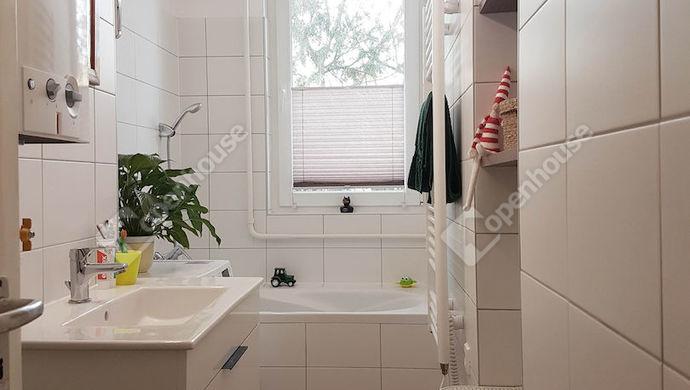 11. kép   Eladó Társasházi lakás, Szombathely (#143630)