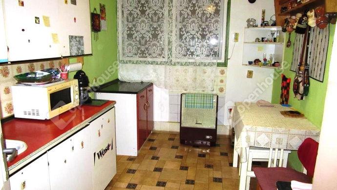 1. kép | Eladó Társasházi lakás, Tatabánya (#144510)
