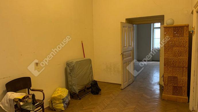 4. kép | Eladó Társasházi lakás, Budapest IX. Ker. (#144681)