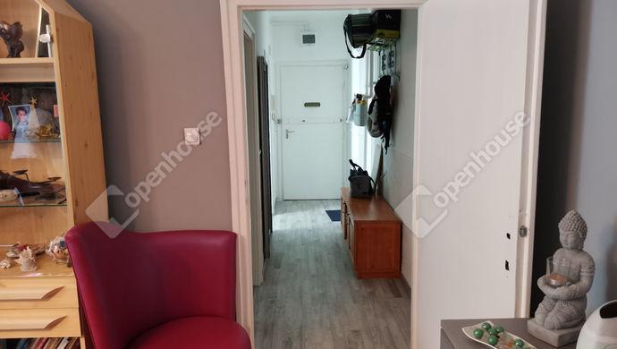 4. kép | Eladó Társasházi lakás, Hódmezővásárhely (#147998)