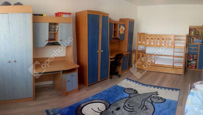1. kép | Eladó Társasházi lakás, Mosonmagyaróvár (#139922)