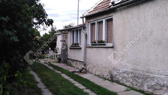 14. kép | Eladó Családi ház, Komárom (#140824)