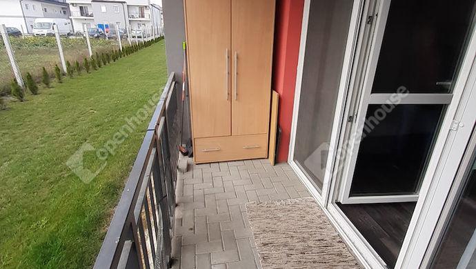 18. kép | Erkély | Eladó Társasházi lakás, Mosonmagyaróvár (#142328)