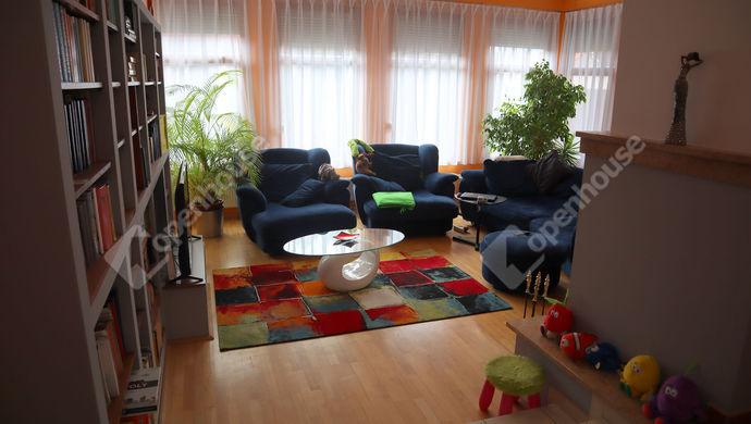 1. kép   Eladó Családi ház, Szombathely (#143073)