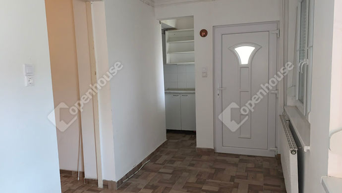 7. kép | Eladó Sorház, Szolnok (#145732)