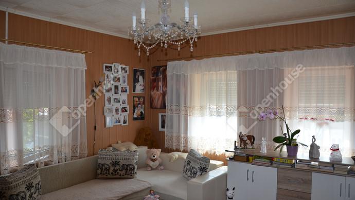 1. kép | Eladó Családi ház, Sajópetri (#133376)