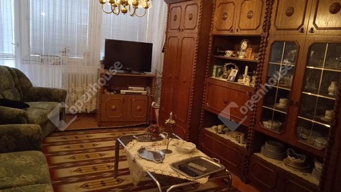 0. kép | Eladó Családi ház, Celldömölk (#150072)
