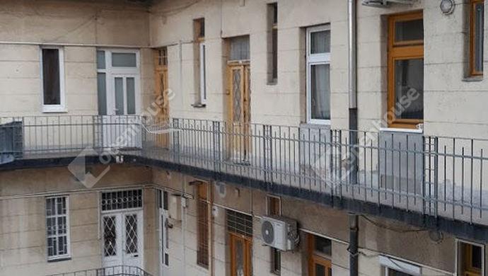 13. kép | Eladó Társasházi lakás, Budapest IV. Ker. (#135828)