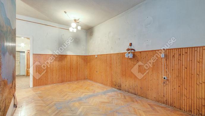 6. kép | Eladó Társasházi lakás, Budapest V. Ker. (#136010)