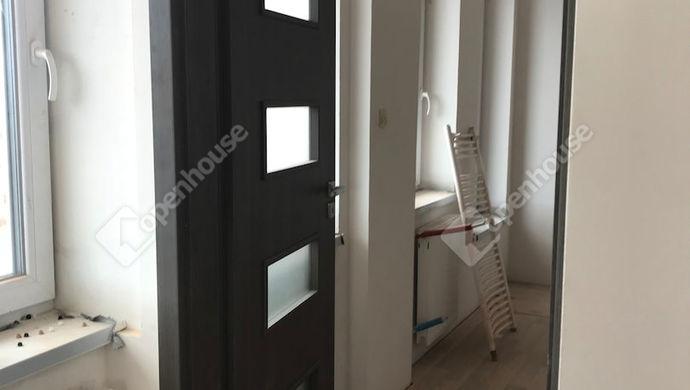 2. kép | Eladó Társasházi lakás, Siófok (#136070)
