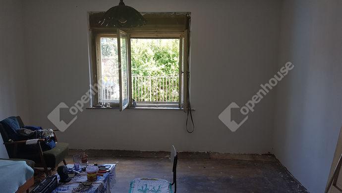 4. kép | Eladó Családi ház, Tata (#136557)