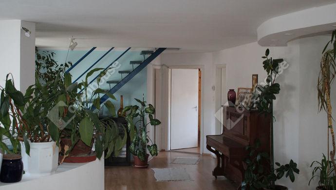 0. kép | Eladó Társasházi lakás, Szombathely (#137294)