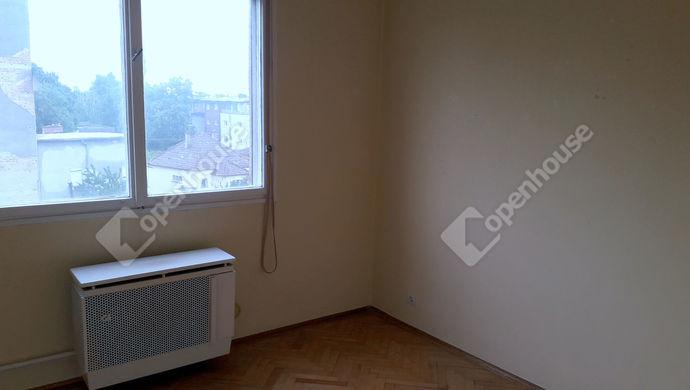 7. kép   Eladó Társasházi lakás, Szombathely (#138981)