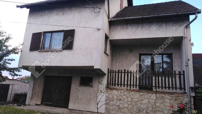 18. kép | Ház az udvarból | Eladó Családi ház, Tata (#139490)