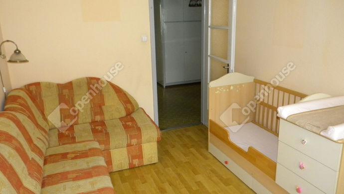 8. kép | Eladó Társasházi lakás, Zalaegerszeg (#145903)