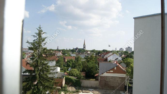 7. kép | Eladó Társasházi lakás, Debrecen (#152270)