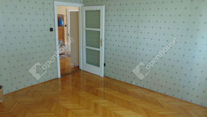 10. kép   Eladó Társasházi lakás, Miskolc (#152341)