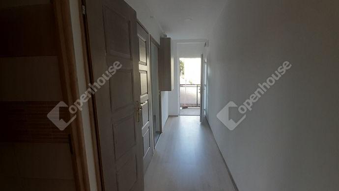 2. kép | Kiadó Társasházi lakás, Nagykanizsa (#153362)