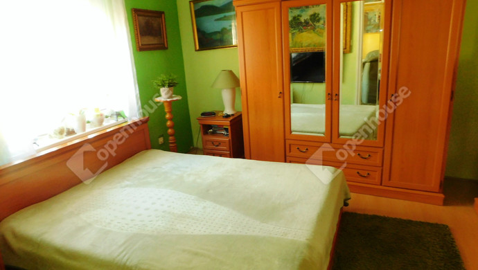 8. kép | Eladó Társasházi lakás, Eger (#132045)