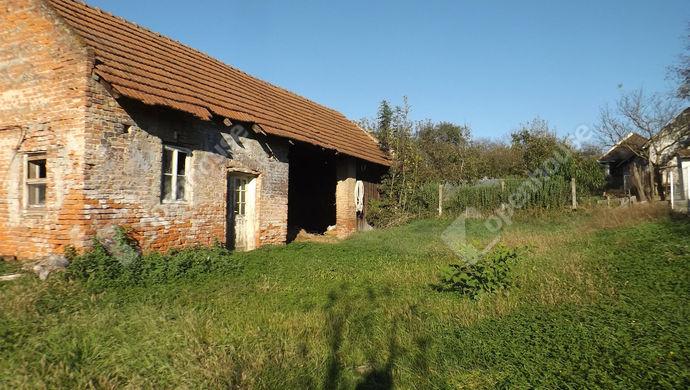 22. kép | Eladó Családi ház, Nagykanizsa (#133765)