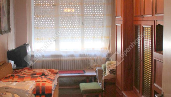 1. kép | Eladó Családi ház, Szombathely (#134058)