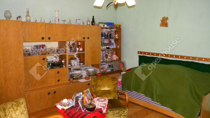 3. kép | Eladó Családi ház, Bucsuta (#141178)