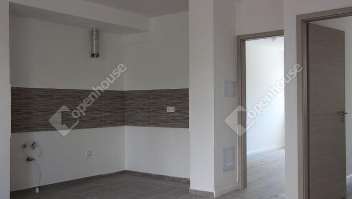 0. kép | Eladó Társasházi lakás, Szeged (#145127)