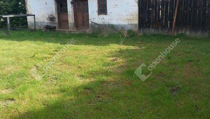 8. kép | Eladó Családi ház, Csörnyeföld (#146799)
