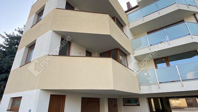 1. kép   Eladó Társasházi lakás, Szeged (#150263)