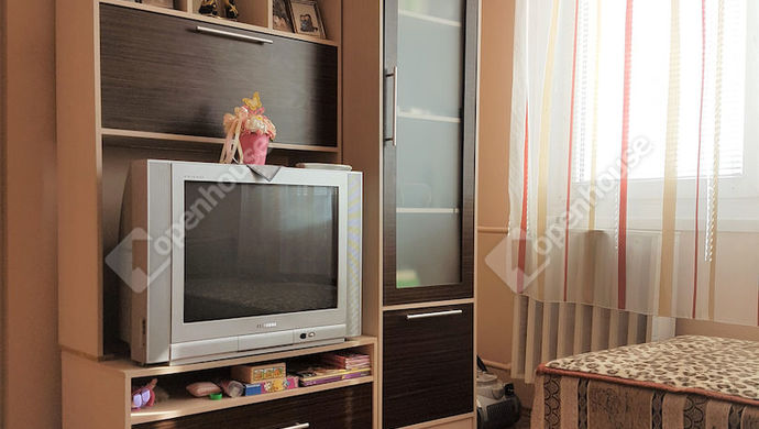 17. kép | Eladó Társasházi lakás, Győr (#139152)
