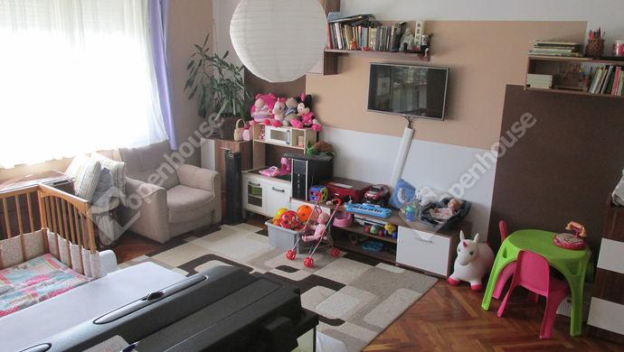 1. kép | Eladó Társasházi lakás, Celldömölk (#140646)