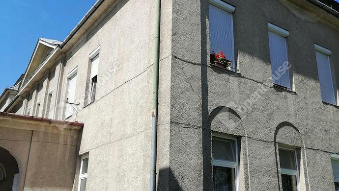 0. kép | Eladó Társasházi lakás, Győr (#147711)