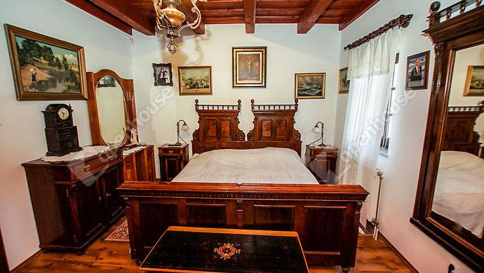 8. kép   Eladócsaládi ház Székesfehérvár, Öreghegy   Eladó Családi ház, Székesfehérvár (#150736)