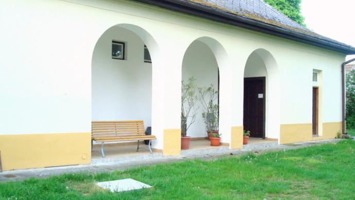 0. kép | Eladó Családi ház, Dunasziget (#47129)