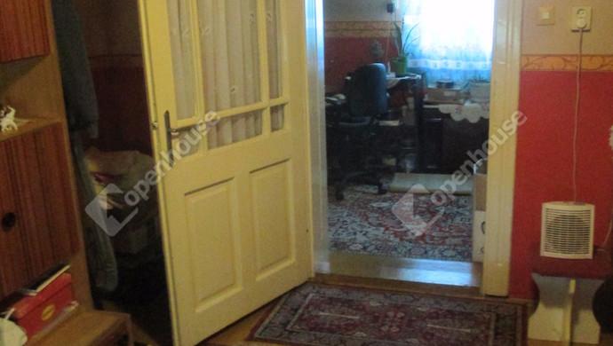 3. kép | Konyha | Eladó Családi ház, Szolnok (#124815)