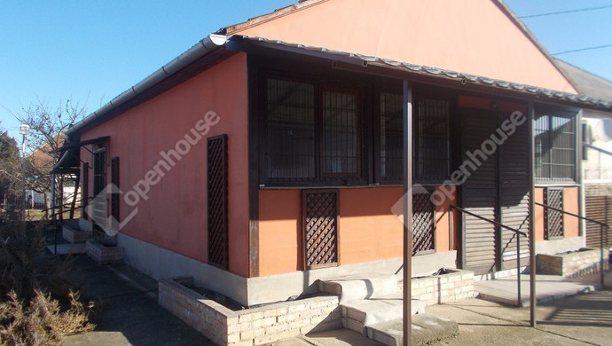 0. kép | Eladó Üzlethelyiség, Tiszalúc (#125849)