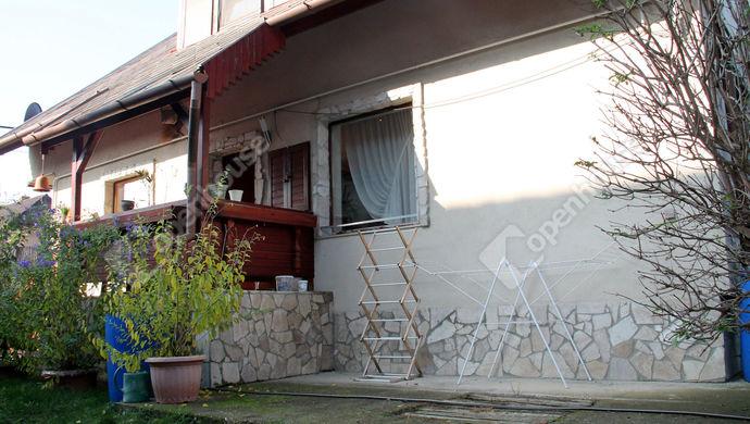 16. kép | Eladó Családi ház, Szombathely (#134894)