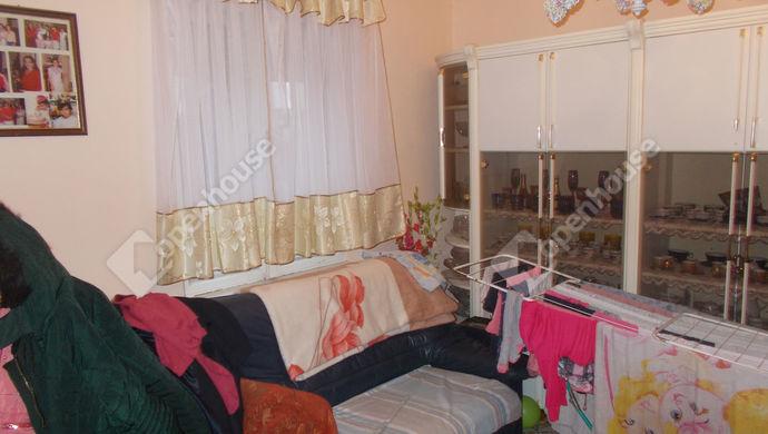 4. kép | Eladó Családi ház, Sárvár (#136397)