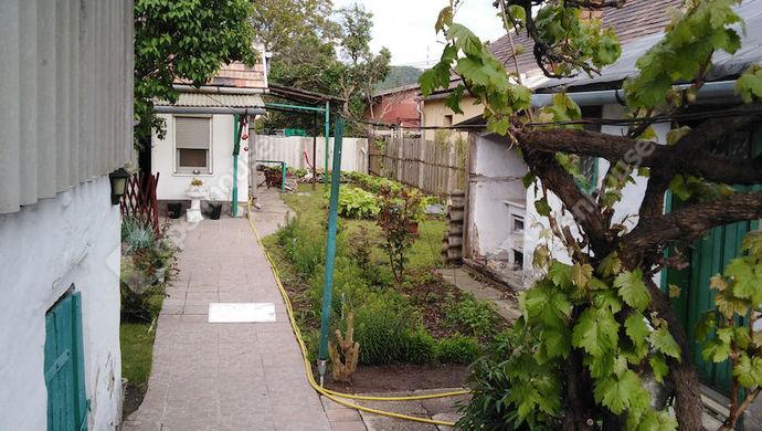 12. kép | Eladó Családi ház, Tatabánya (#135086)