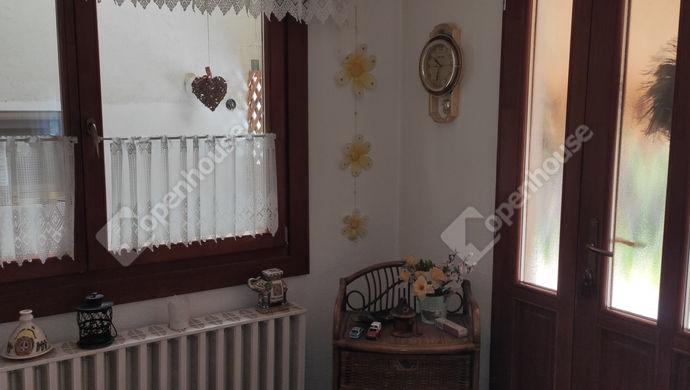 25. kép | Eladó Családi ház, Zalaszentmihály (#146245)