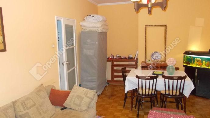 3. kép   Eladó Társasházi lakás, Nagykanizsa (#152403)