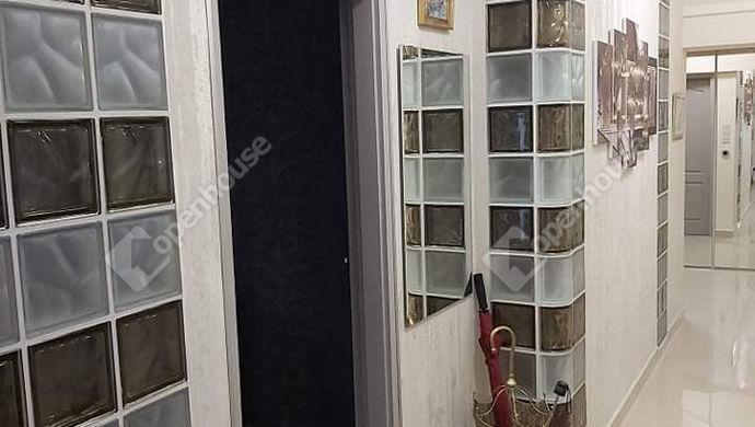 39. kép   Eladó Társasházi lakás, Siófok (#153126)