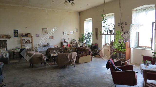 7. kép   Eladó Családi ház, Mikekarácsonyfa (#133690)