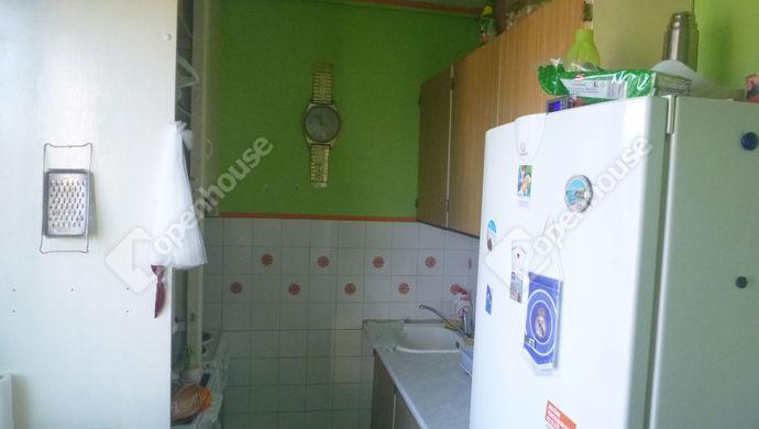 5. kép | Eladó Társasházi lakás, Tatabánya (#135419)